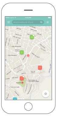 APP_Smartcities
