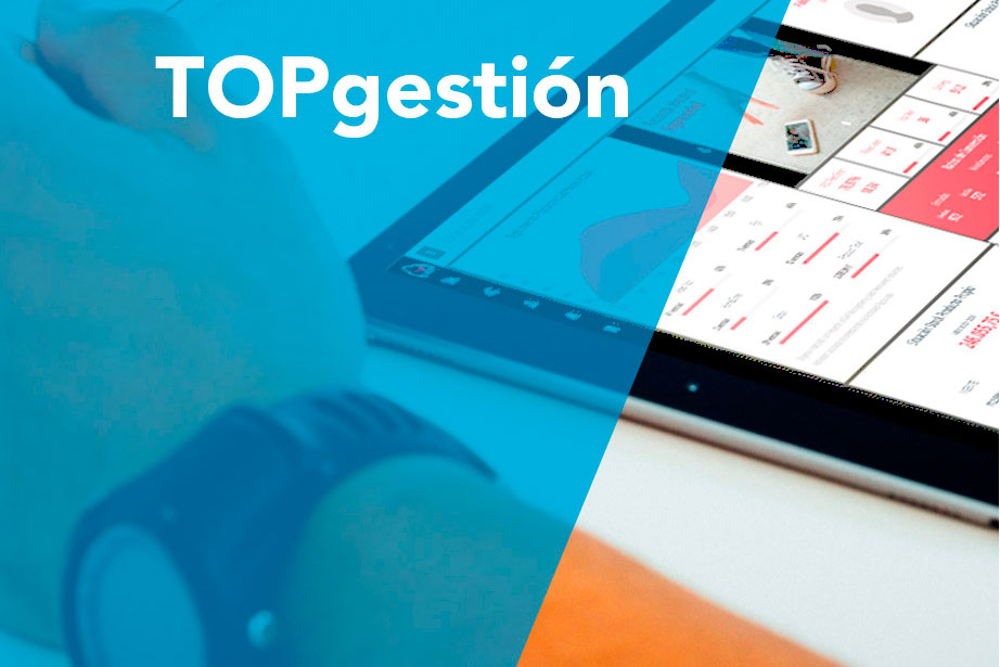 TOPgestion