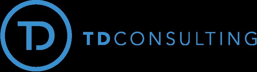 logo-tdconsulting