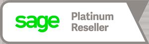 logo_sage_platinum