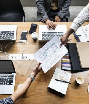 Mejora asignaturas pendientes de tu empresa