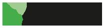 Carcentinel_logo