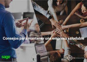 Consejos-para-mantener-una-empresa-saludable