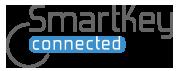 Smartkey_logo