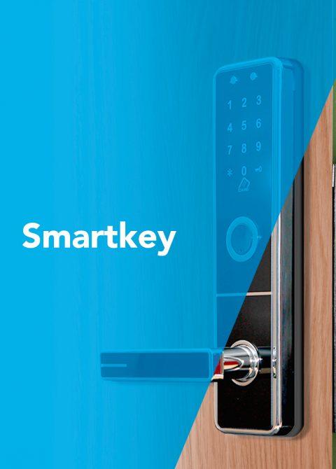 Smartkey_rec