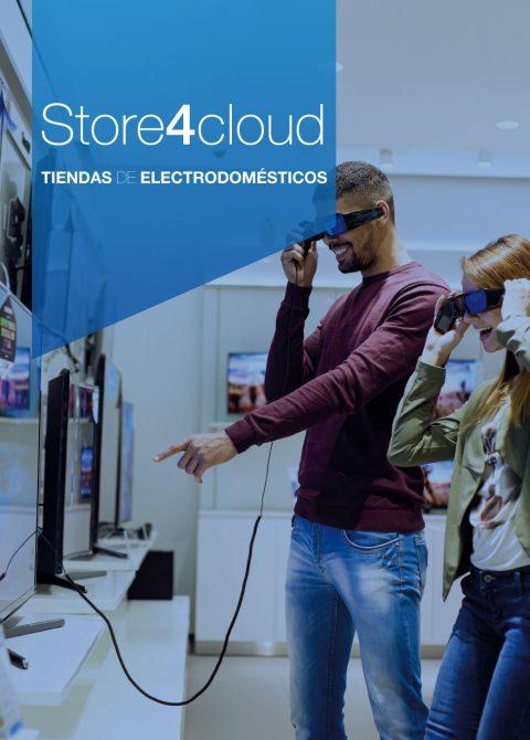 portada store4cloud tiendas de electrodomesticos