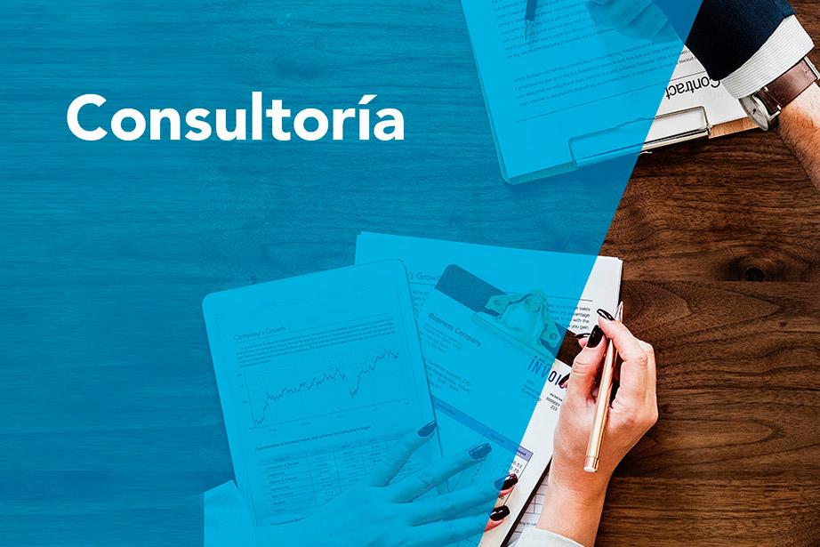 cabecera_consultoria_R