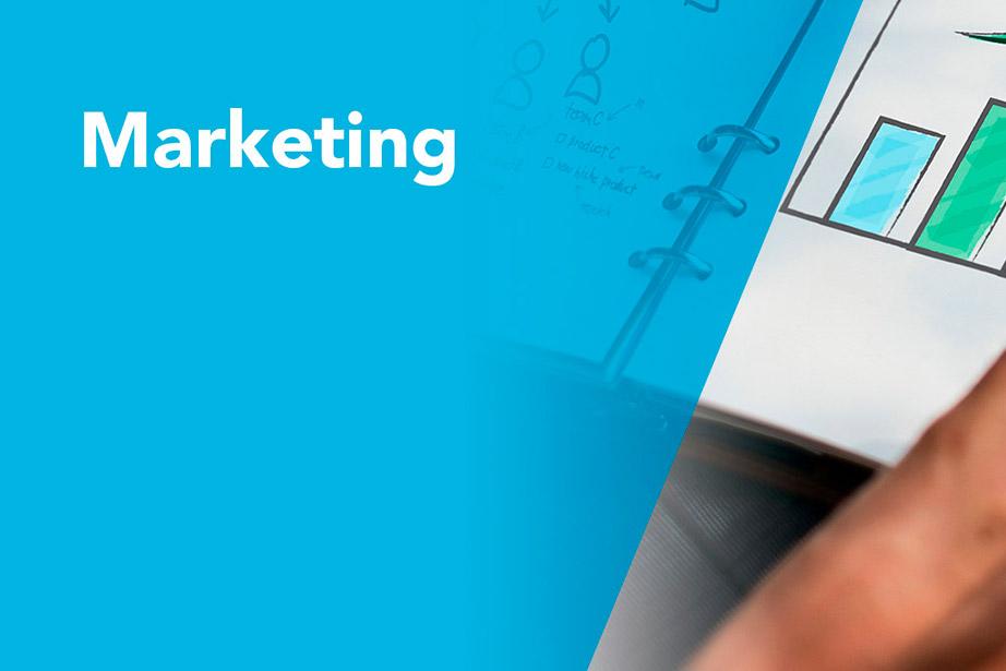 cabeceras_marketing_R