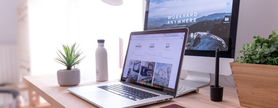 como mejorar tu web