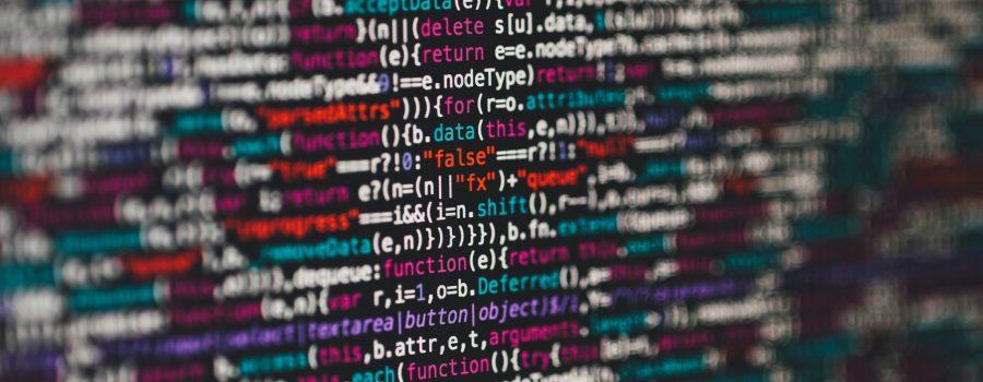 Big Data en Pymes
